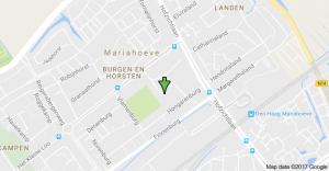 walenburg-25-den-haag