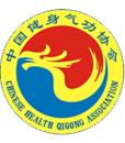 Logo IHQF
